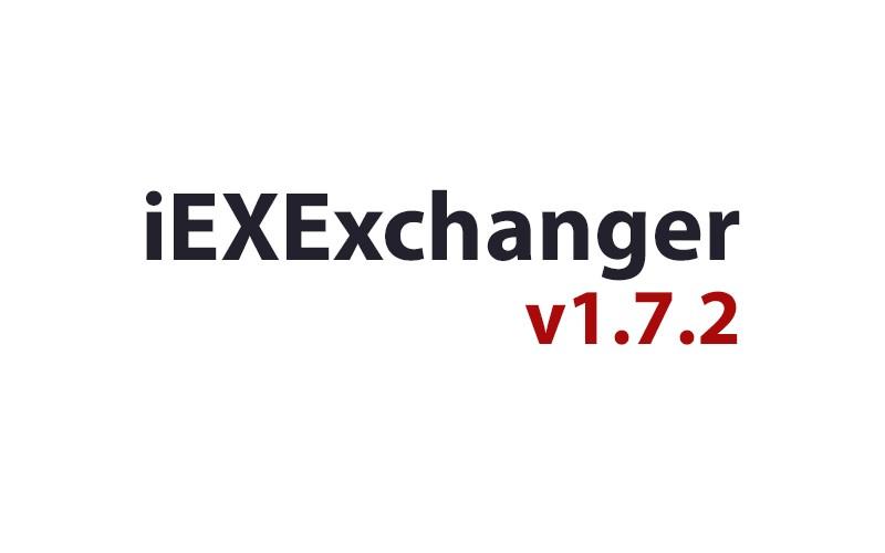 Встречайте обновление v1.7.2