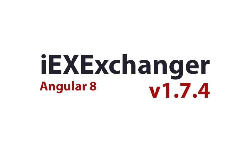 Встречайте обновление v1.7.4