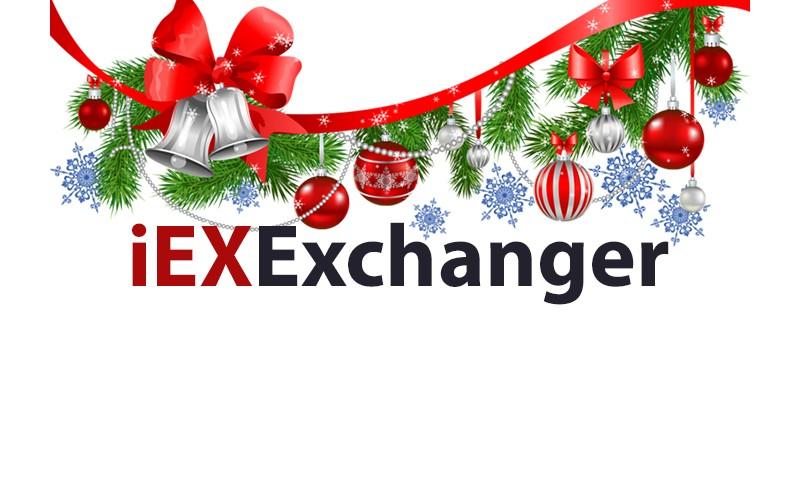 iEXExchanger 2020: как изменится скрипт?