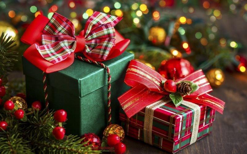 Новогодний подарок: Получите скидку до 25%