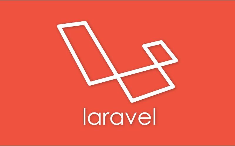 Поддержка Laravel 7