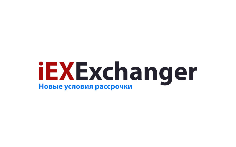 """Новые условия """"Рассрочки"""""""
