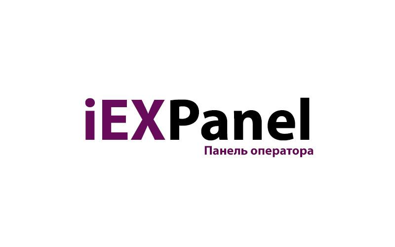 Новая разработка iEXPanel