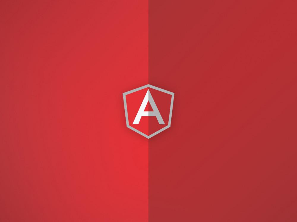 Поддержка Angular 10