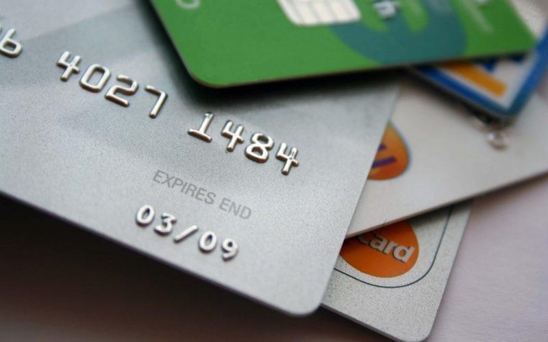 ADGroup - Автоматизация Qiwi и банковских карт