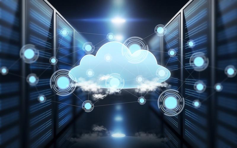 Запуск тарифов Cloud