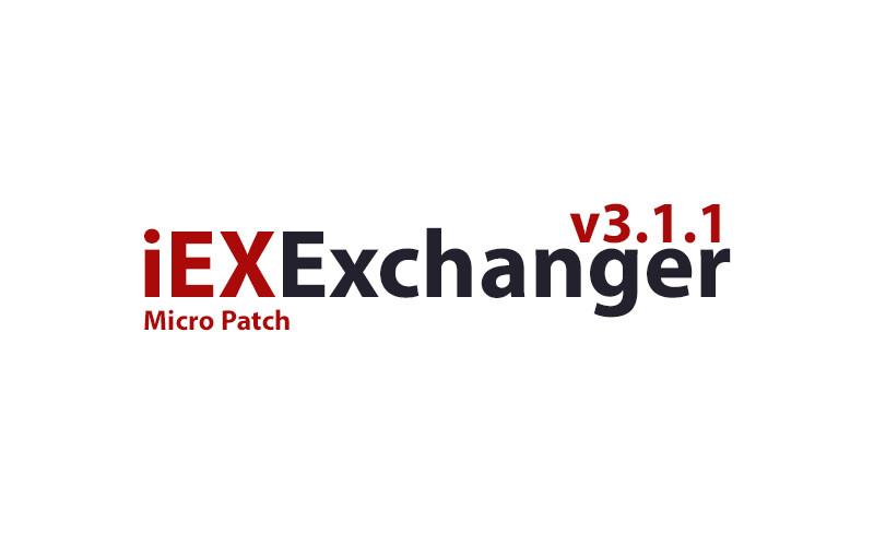 Встречайте обновление v3.3.1