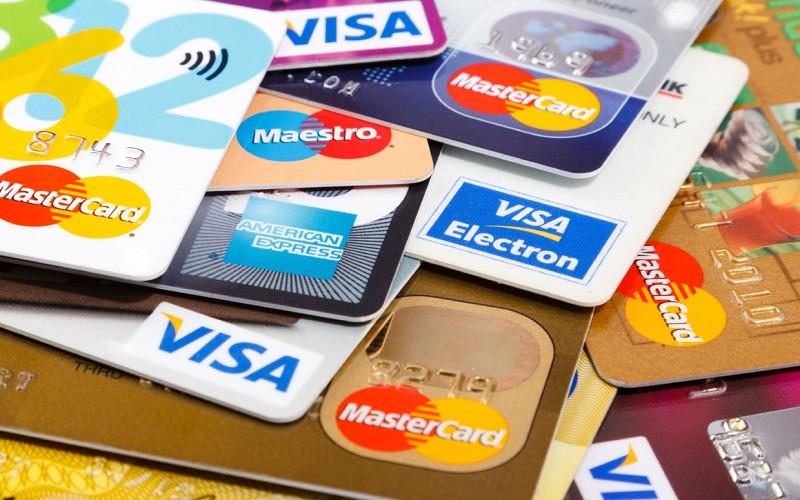 Новые интеграция платежных систем 3.3.2